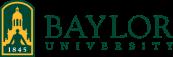 Baylor_University
