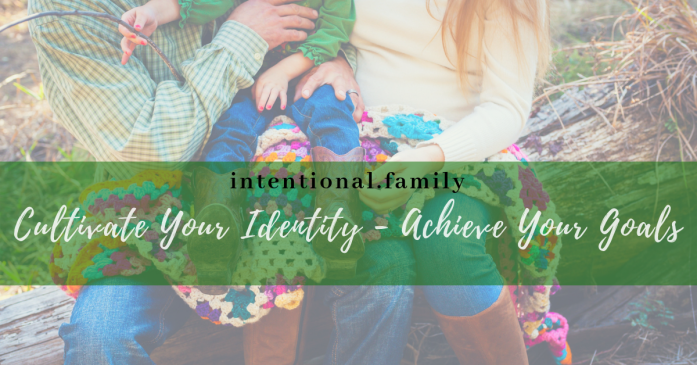 Intentional Family Process Media Pages-9